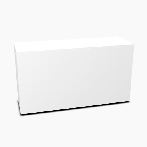Kommode-Bari-Weiß