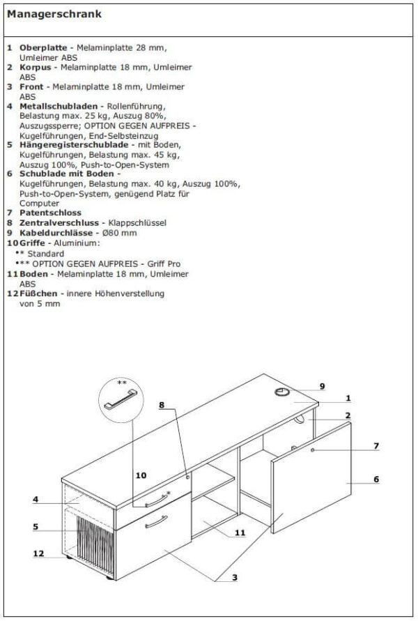 Managerschrank-A12M-Technische-Beschreibung