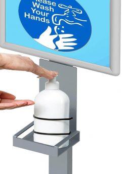 Desinfektionsstaender-CleanUp