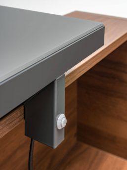 Empfangstheke-Vivo-Beleuchtungsschalter