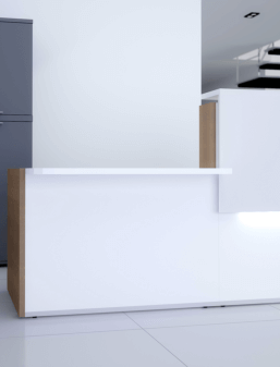 Empfangstheke-Vivo-LED-Beleuchtung-TRA36L_1