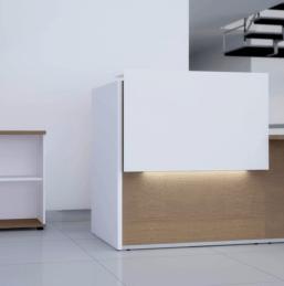 Empfangstheke-Vivo-LED-Beleuchtung-TRA36P_1