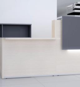 Empfangstheke-Vivo-LED-Beleuchtung-TRA37L_1