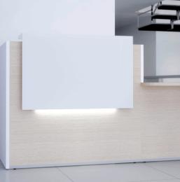 Empfangstheke-Vivo-LED-Beleuchtung-TRA37P_1