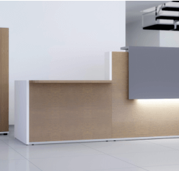 Empfangstheke-Vivo-LED-Beleuchtung-TRA38L_1