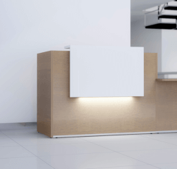 Empfangstheke-Vivo-LED-Beleuchtung-TRA38P_1