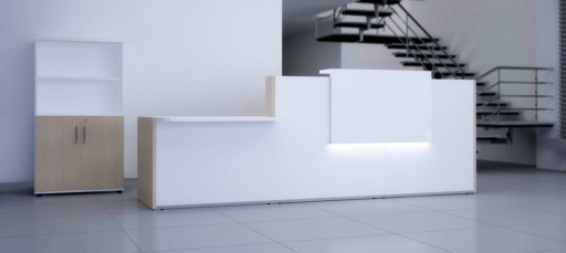 Empfangstheke-Vivo-LED-Beleuchtung-TRA39L_1