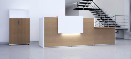 Empfangstheke-Vivo-LED-Beleuchtung-TRA39P_1