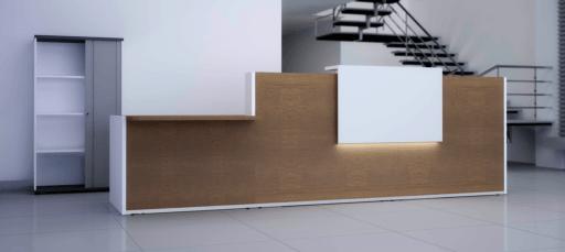 Empfangstheke-Vivo-LED-Beleuchtung-TRA40L_1