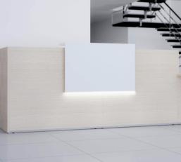 Empfangstheke-Vivo-LED-Beleuchtung-TRA40P_1