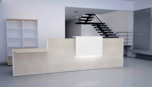 Empfangstheke-Vivo-LED-Beleuchtung-TRA41L_1