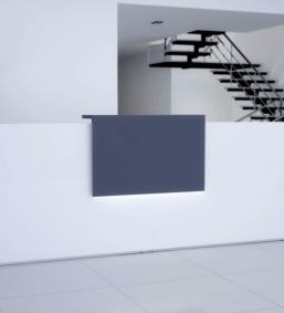 Empfangstheke-Vivo-LED-Beleuchtung-TRA41P_1