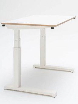 Schreibtisch-elektrisch-hoehenverstellbar-compact-drive_10