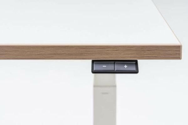 Schreibtisch-elektrisch-hoehenverstellbar-compact-drive_9