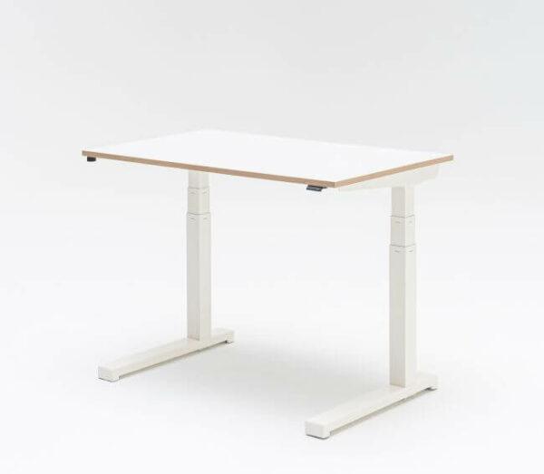 Schreibtisch-hoehenverstellbar-fuer-home-office-compact-drive_2