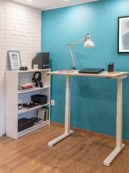 Schreibtisch-hoehenverstellbar-fuer-home-office-compact-drive_3