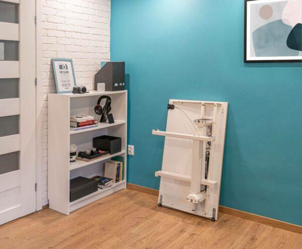 Schreibtisch-hoehenverstellbar-fuer-home-office-compact-drive_4
