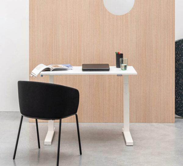 Schreibtisch-hoehenverstellbar-fuer-home-office-compact-drive_8