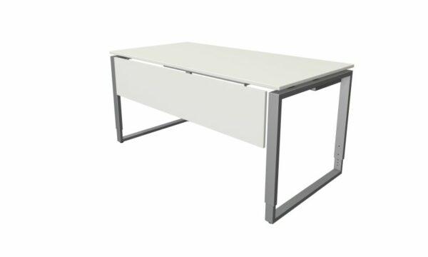 Valencia-Schreibtisch-Weiß2