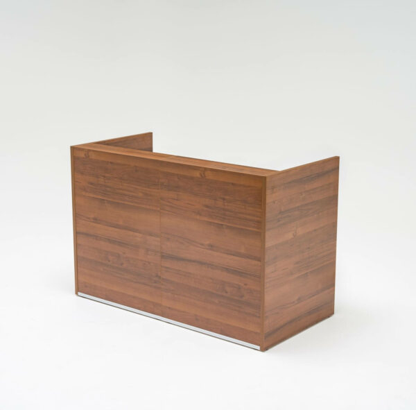 reception-desk-vivo-nussbaum