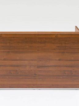 reception-desk-vivo-nussbaum_2